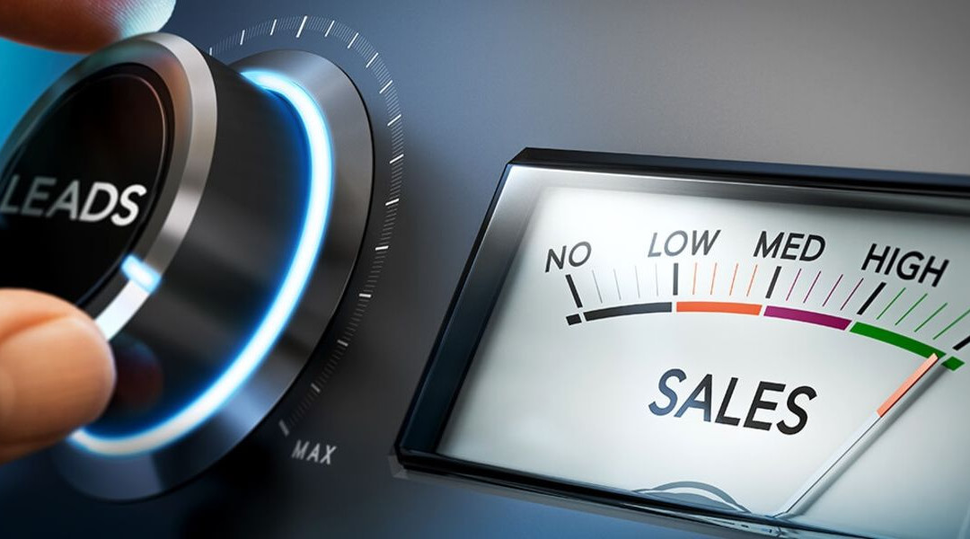 Top 25 Tips to Increase Your Lead Conversion Rate