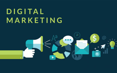 126 Tips And Tricks To Make Your Digital Marketing A Success