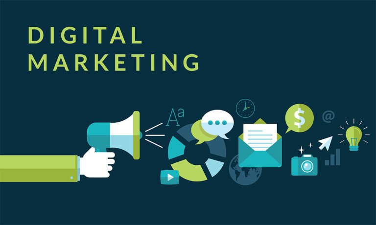 Image result for Digital Marketing Course - Success in Marketing