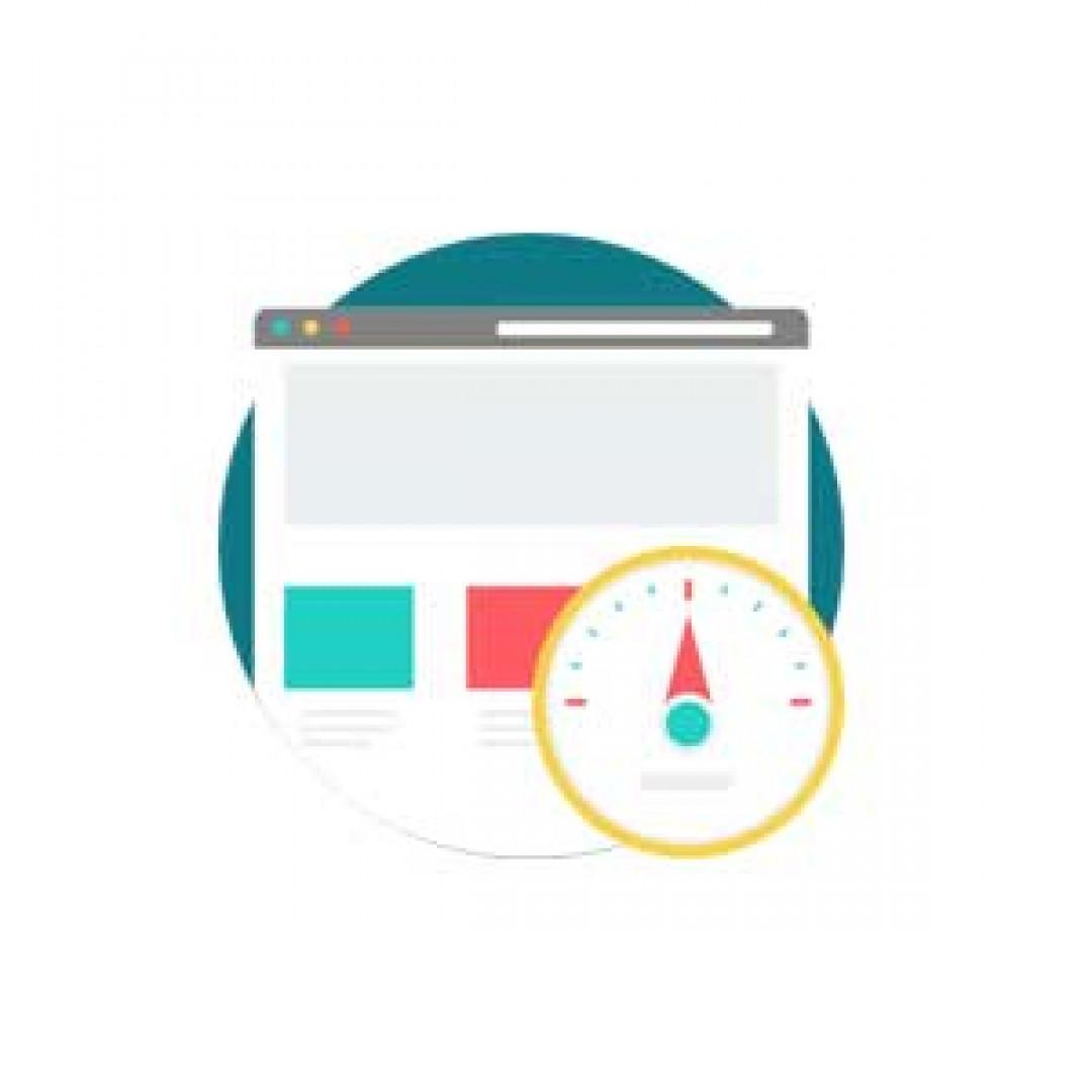 Divi Expert - Divi WordPress Developer - Divi Theme Customization - Help