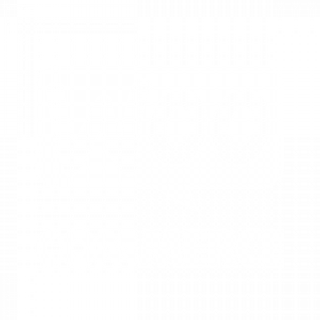 Woocommerce development by Midnay